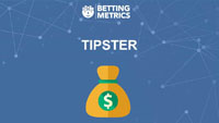 Information about Tipster 2