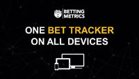 Learn more about   Track My Bet 1