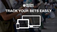 More information about   Track My Bet 5