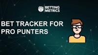More information about   Track My Bet 7