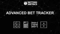 See more about   Track My Bet 8