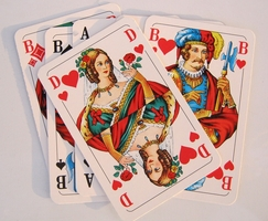 Offers for Play Hearts Card Game 25