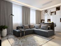 Information about Luxury Apartments Sofia 32