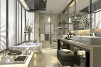 See more about Luxury Apartments Sofia 34