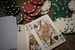 Offers for Best Online Casino 19