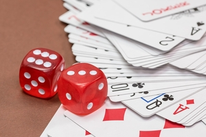The best on the market Best Online Casino 25