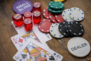 Find the best deals on No Deposit Bonus Casino 23