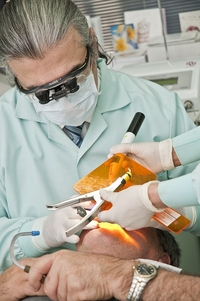 More information about Dentist Sofia 16