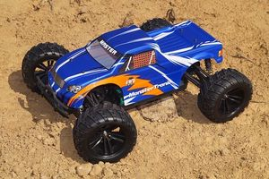Off Road Buggy - 89868 news
