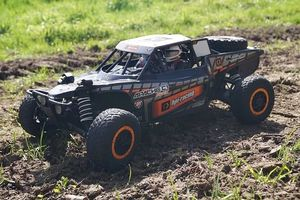 Off Road Buggy - 92676 options