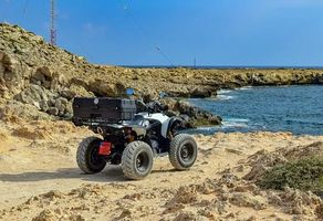 Off Road Buggy - 46416 prices
