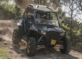 Off Road Buggy - 83198 discounts