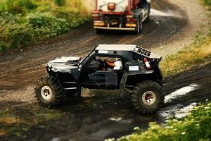 Off Road Buggy - 49973 options
