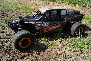 Off Road Buggy - 71658 selections