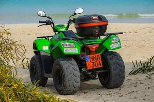 Off Road Buggy - 94190 suggestions
